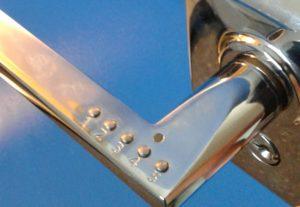 Commercial locksmith in McKinney Tx
