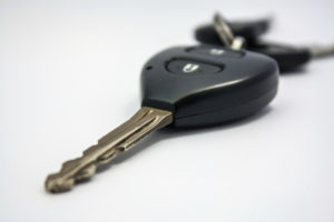 Auto Locksmith in McKinney